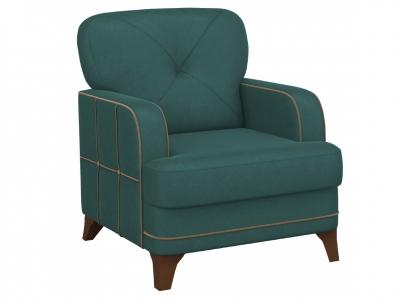 Кресло Черри ТД 177