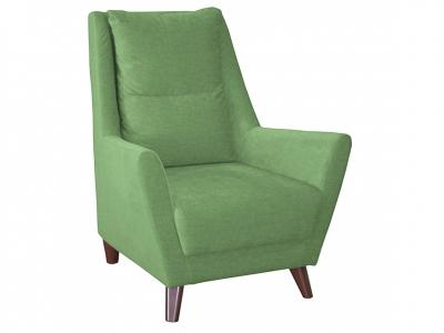 Кресло для отдыха Дали ТК 231