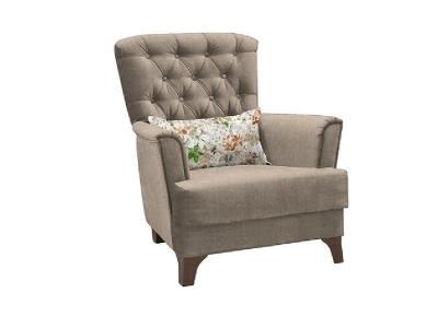 Кресло Ирис арт 960