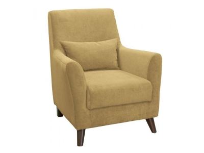 Кресло для отдыха Либерти ТК 222