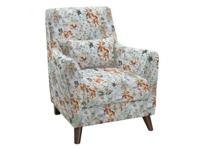 Кресло для отдыха Либерти ТК 228