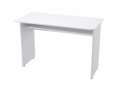 Письменный стол Мамба ПС-01 1200х798х591