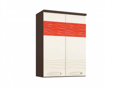 Шкаф-сушка 09.01 Оранж 600х320х830