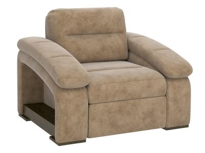 Кресло для отдыха Рокси Арт. 40430
