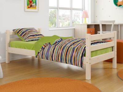Кровать Соня No 1