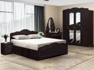 Спальня Венеция 5