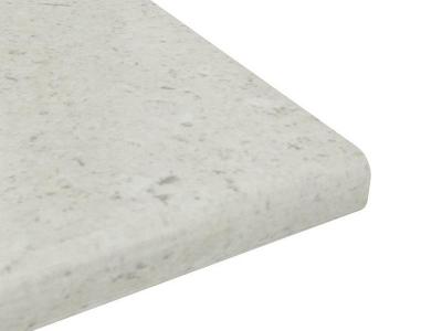 Столешница постформинг толщиной 28 мм (Этна)