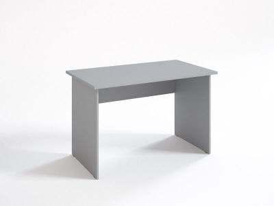 Стол рабочий С 16.6 Серый